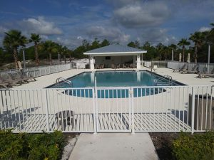 commercial-pool-deck-pressure-washing